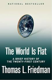 the world is flat essay the world is flat by thomas friedman essay  the world is flat by thomas friedman essay essay for you the world is flat by