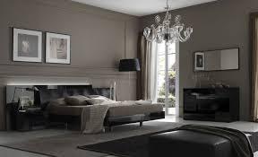 living room with black furniture. Impressive Black Furniture Bedroom Living Room With