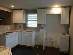 Perfect Kitchen Cabinets Sale Home Depot