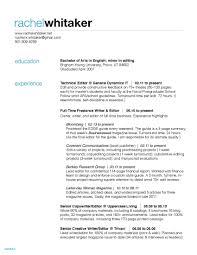 Sample Restaurant Server Resume Restaurant Server Resume Catering Resume Samples Elegant Sample 31