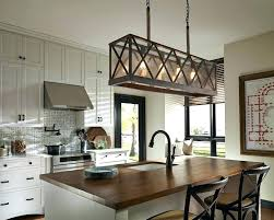 modern island lighting breathtaking island lighting fixtures excellent best kitchen island lighting ideas on island inside