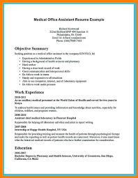 7 Account Assistant Resume Format In Word Time Table Chart