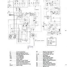onan wiring diagram lt wiring diagram new onan wiring diagram lt wiring diagram toolbox onan wiring diagram 611 1185 onan wiring diagram lt