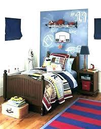baseball toddler bed sports themed bedroom sets contemporary baseball toddler baseball room ideas baseball toddler bed