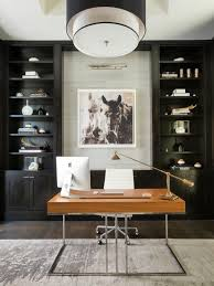 home office design inspiration. Contemporary Home Office Design Ideas Remodels Amp Photos Decoration Inspiration