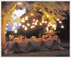 Download Cheap Fall Wedding Decorations  Wedding CornersBackyard Fall Wedding