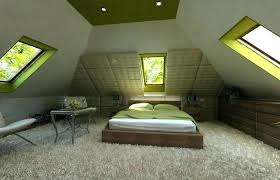 attic bedroom paint ideas fearsome with