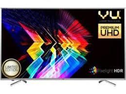 haier 65 4k ultra hd tv. vu 65xt800 65 inch led 4k tv haier 4k ultra hd tv