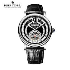 automatic swiss watches brands best watchess 2017 swiss watches for men brands best collection 2017