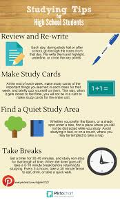 study tips for high school students by me student college and school essay study tips for high school students by me