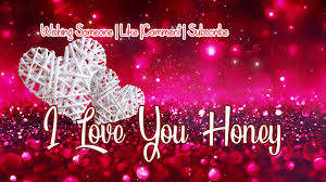 Im Just Crazy About You I Love You So Much My Lovelove Message Videomiss You Quotes