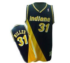 Black Sale yellow Men's Indiana Basketball Swingman 31 Cheap Jersey Pacers Miller Reggie bacededcaacbbabaebe|1981 San Francisco 49ers Montana Champion Ring