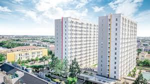 Discover Residential - CitraGarden City Jakarta