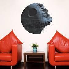 3D Wallpaper Star Wars Death Star DS 1 ...