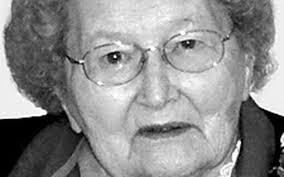 Obituaries | West Central Tribune