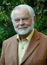 G Edward Griffin / http://gedwardgriffin.com. Posted Image - G_Edward_Griffin