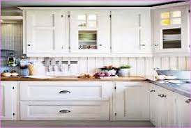 white cabinet door styles. white kitchen cabinet door style home design idea how to match thermofoil doors styles