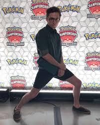 Dustin Zimmerman - Liquipedia Pokémon Wiki