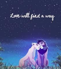 Lion King Love Quotes Interesting Lion King Love Quotes Interesting LionkinglovequotesstarsFavim48jpg
