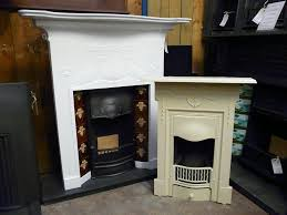 top 1930s cast iron fireplace home decoration ideas designing contemporary under 1930s cast iron fireplace room