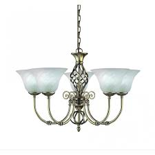 searchlight 975 5 cameroon wrought iron