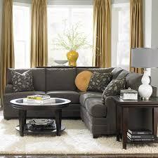 Dillards Bedroom Furniture Sets U2013 Glamorous Bedroom Design | House Inside  Unique Dillards Sofas Your Home