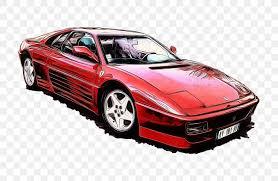 New model to fill gap between evora and evija ferrari omologata : Ferrari Lotus Cars Sports Car Mercedes Benz R107 And C107 Png 1280x838px Ferrari Automotive Design Automotive