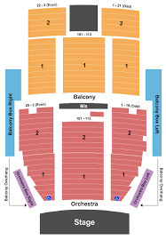 August Wilson Theatre Seating Chart Credible City Theatre