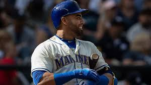 Nelson Cruz Minnesota Twins Agree To Free Agent Contract