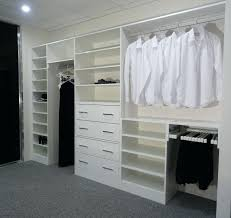 wall to wall closet ideas decoration and design ideas open wall closet ideas wardrobe design in