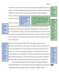 mla format for essays mla format paragraph essay outline view larger