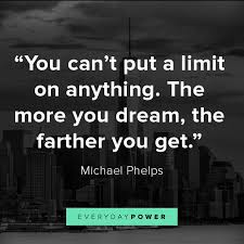 Goal The Dream Begins Quotes Best Of 24 Inspirational Pictures Quotes Motivational Images Everyday Power