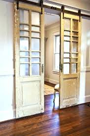 French doors for home office Glass French Door Ideas Best Old Doors On Creative Home Office Sliding Design Treatment Frenc Dantescatalogscom French Door Ideas Best Old Doors On Creative Home Office Sliding