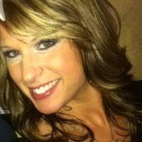 Trisha Smith's email & phone | Hobby Lobby's Buyer email