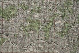 Gottwaldov Zlín Uherské Hradiště Brod Napajedla Luhačovice Mapa
