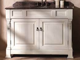 42 Bathroom Vanity Makeover Your 42 Bathroom Vanity Free Designs Interior