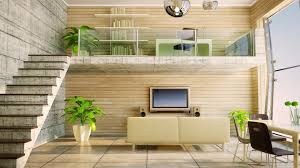 Home Decoration Hd Wallpaper Home Decoration Interior For Our Home Pinterest