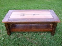 Mexican Pine Coffee Table Mexican Pine Indian Coffee Table Small Pine End Table