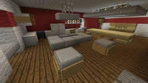 Minecraft Wohnzimmer Einrichten Tadalafilonlinestore