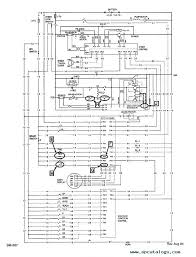 toyota forklift alternator wiring diagram toyota pickup wiring Chevrolet Starter Wiring Diagram toyota forklift starter wiring diagram pdf