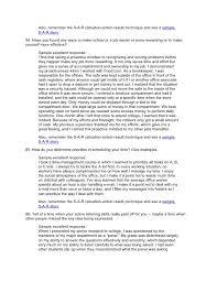 Describe Yourself Essay Example Describe Yourself Essay Examples Under Fontanacountryinn Com