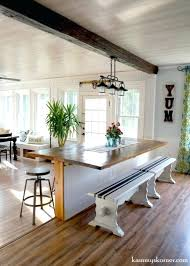 diy dining table diy patio dining table plans