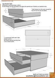 shoe box dimensions. Modren Shoe Woodfathercom Mega Shoe Box Storage Plans Pdf Download Diy  Box Throughout Shoe Box Dimensions
