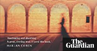 review the da vinci code by dan brown books the guardian