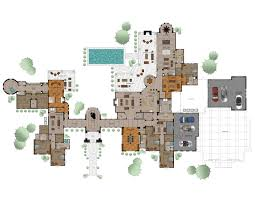 Diamante Custom Floor Plans  Diamante Custom HomesCustom House Plans