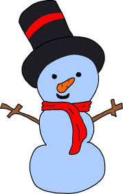 In fact, they are a great subject to make look more dimensional. How To Draw A Snowman Paper Flo Designs