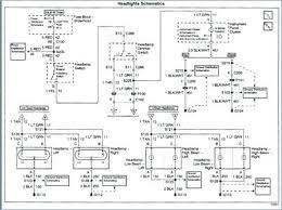 2001 duramax glow plug wiring diagram easela club Basic Brake Light Wiring Diagram wiring diagram for 3 way switch with 2 lights 2001 duramax glow plug headlight image details