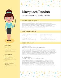 Transform Resume Posting Sites Philippines With Sample Resume In