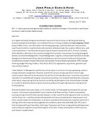 Luxury How To Write Cover Letter For Online Job Application    With  Additional Amazing Cover Letter Copycat Violence