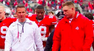 Bowling Green's Urban Meyer: The First Coach to Offer Future Ohio State  All-American Kirk Barton | Eleven Warriors